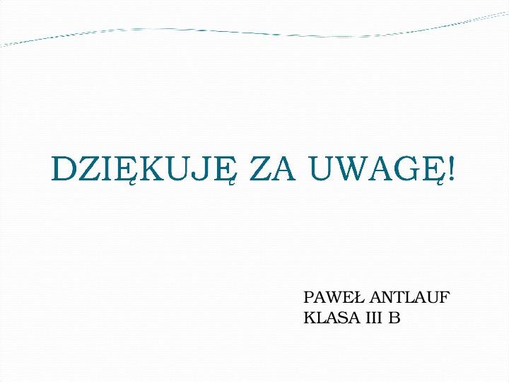 Województwo lubelskie - Slajd 15