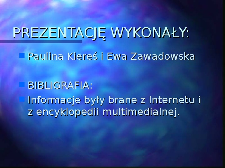 Gdańsk piękne miasto - Slajd 10