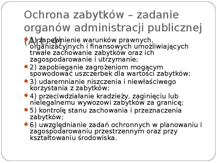 zasady adopcji dziecka w polsce
